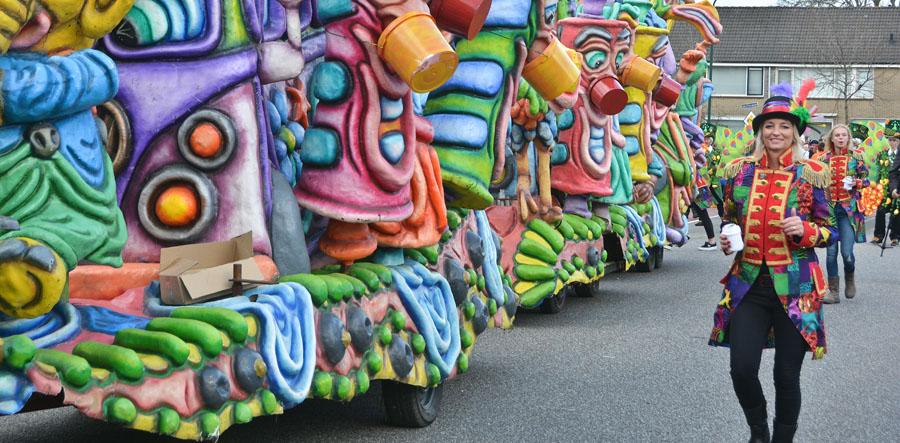 Carnaval_097